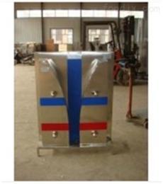 预应力混凝土塑料波纹管柔韧度检测仪