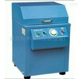 FM-1型献县科宇仪器供应FM-1型道砟石料制粉机
