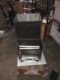 ZMS-Uky自密实混凝土U型箱试验仪