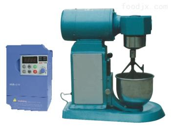 LPR-2型LPR-2型乳化沥青破乳速度试验搅拌机厂家