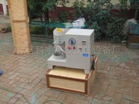 YBS-1型河北方远仪器石膏保水率试验仪价格参数