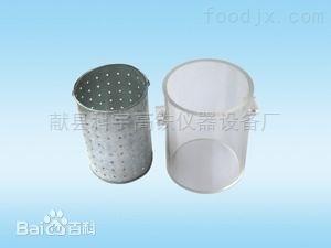 SHY-3型生石灰消化速度浆渣测定仪