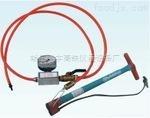XBS-3型真空电动隧道吸盘式防水板焊缝气密性检测仪