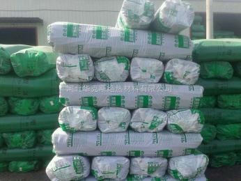 現在橡塑保溫板價格(zui低價格)