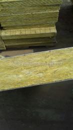 漳州110kg保温岩棉板型号大全