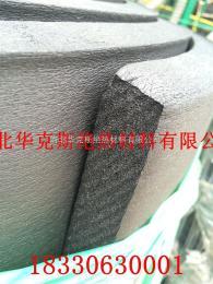 阻燃橡塑保溫板廠家