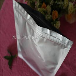 Q2463472108自封自立铝箔袋 风琴袋 真空铝箔包装