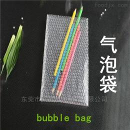 家具等包装防护用气泡膜 气垫膜