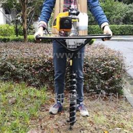 TPLQ-Q土壤樣品采集設備