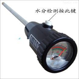 土壤酸度计检测仪