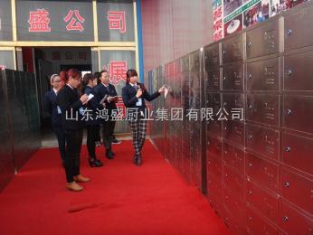 储物柜更大力度-辽宁葫芦岛厨房储物柜设计原则 储物柜厂家 锦州 厨房碗柜