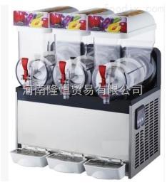豫隆恒制冰機偃師冰淇淋機冰粥柜制冰機