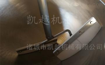攪拌夾層鍋