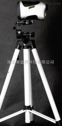 L1200S余杭L1200S激光測距望遠鏡BOTE技術指標