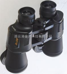 S5010BOTE大目镜双筒望远镜阅目S5010