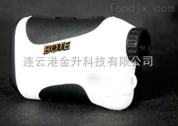 L1500余杭L1500激光测距仪BoTe销售