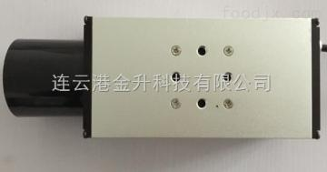 DHT-70濟寧DHT-70博特在線式測距儀綜述