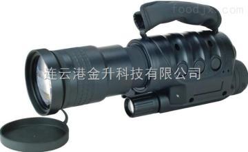 ap806d揚州望遠鏡ap806d數碼紅外夜視儀APRESYS詳細介紹