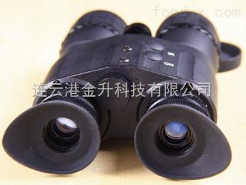 29-0442揚州APRESY雙筒望遠鏡夜視儀29-0442產品特點