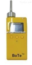大连泵吸式可燃气体检测仪BoTe灵敏度高