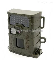 SG-680V河北紅外監控相機SG-680V夜鷹功能介紹