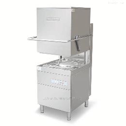 725X750X1522mm埃科菲揭蓋式洗碗機