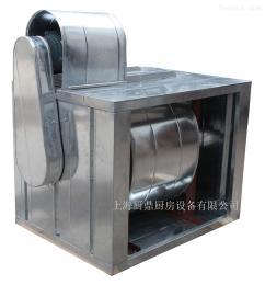 1000*1200*900m廚房排油煙專用風機