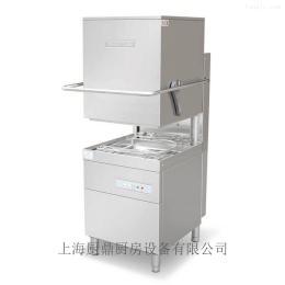 725X750X1522mm埃科菲罩式商用洗碗機