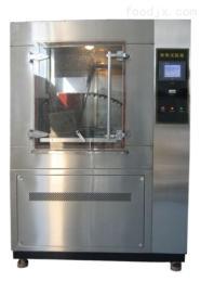 重庆成都高温高压喷水试验箱IPX9K