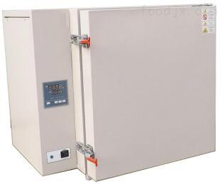 科辉GWH-506 500℃高温试验箱成都厂家