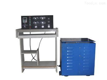 LD-XTT振动试验机(六度空间一体机)武汉厂家