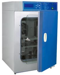 绉�杈�DHP-9162�电����娓╁�瑰�荤�辨��姹���瀹�