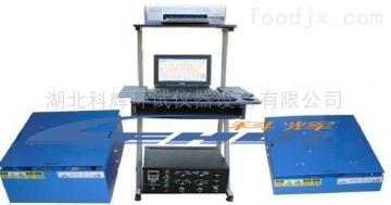 武汉科辉LD-TP XYZ三轴振动试验机现货销售