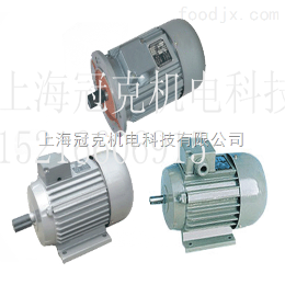 Y250M2-4B35剎車電機,三相異步電動機
