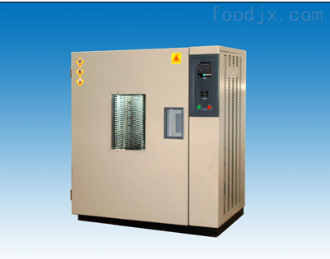 WG系列高温试验箱