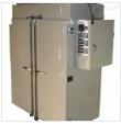 中型烘箱(干燥箱)温度200℃