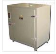 高温烘箱(干燥箱)温度500℃