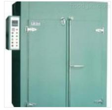 中型工业烤箱(干燥箱)温度200℃