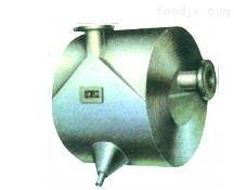 螺旋板式換熱器系列