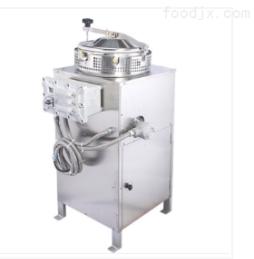 B25Ex防爆溶劑回收機