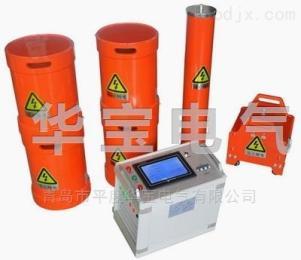 HB-BXG變頻諧振高壓發生器