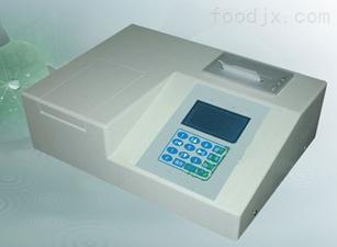 MC-9000青島明成COD快速測定消解儀