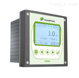 PM 8200I水质硬度在线分析仪