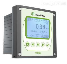 PM8200CL在線臭氧濃度分析儀