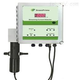 SCD-8200SCD在线分析仪