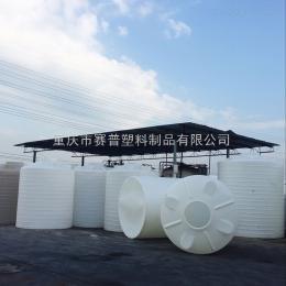 PT-15000L永川区PE塑料储罐塑料水箱信誉保证