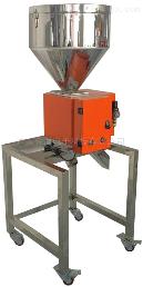JD-905回收再生料塑料金属分离器金属探测器分离机