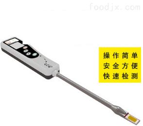 食用油品检测仪