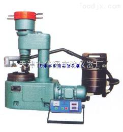 TMS-04型水泥膠砂耐磨試驗機價格