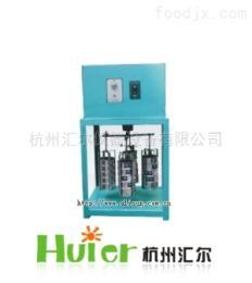 HR-TTF100土壤團聚體分析儀
